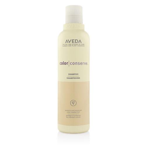 Aveda Colour Conserve Shampoo