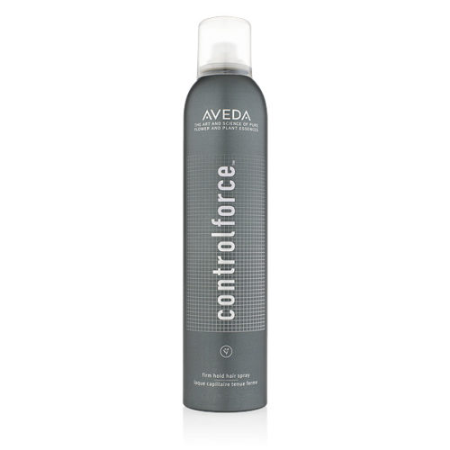 Aveda Controlforce Firm Hold Hair Spray
