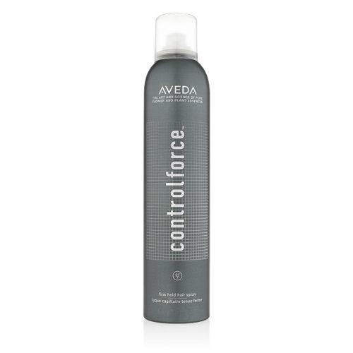 Aveda Controlforce Firm Hold Hair Spray