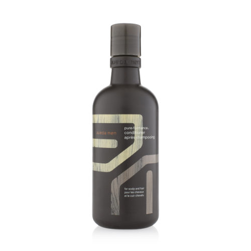 Aveda Men Pure-Formance Conditioner