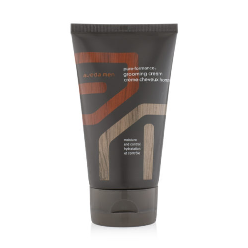 Aveda Men Pure-formance Grooming Cream
