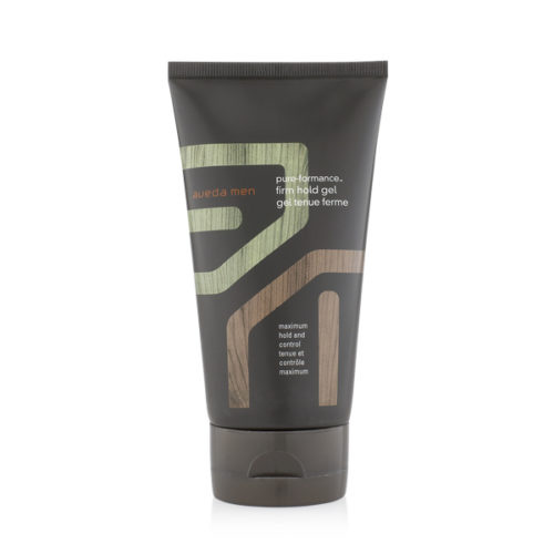 Aveda Men Pure-formance Firm Hold Gel