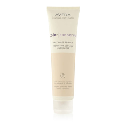 Aveda Colour Conserve Daily Colour Protect