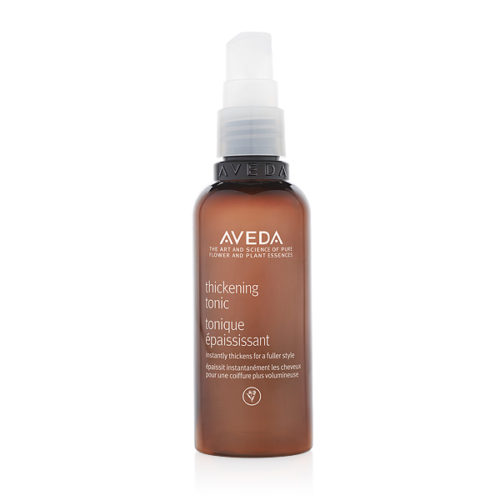 Aveda Thickening Hair Tonic
