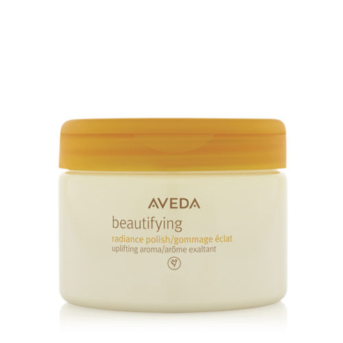 Aveda Beautifying Radiance Polish