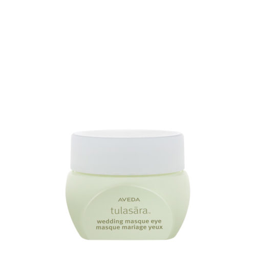 Aveda Tulasāra Wedding Mask Eye Overnight