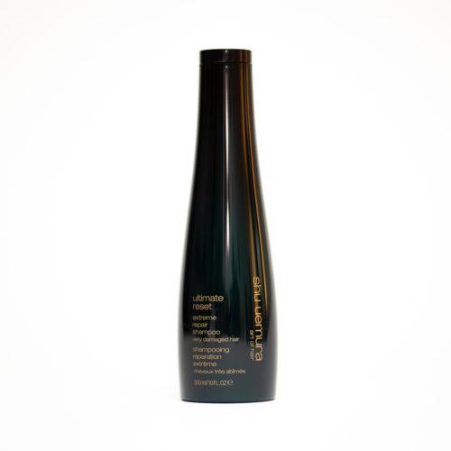 Shu Uemura Ultimate Reset Shampoo