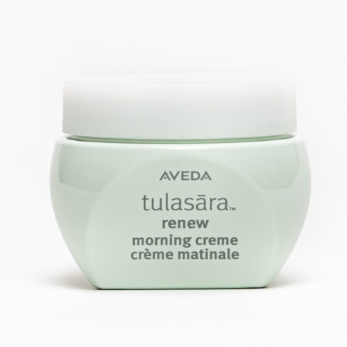 Aveda Tulasāra Renew Morning Creme