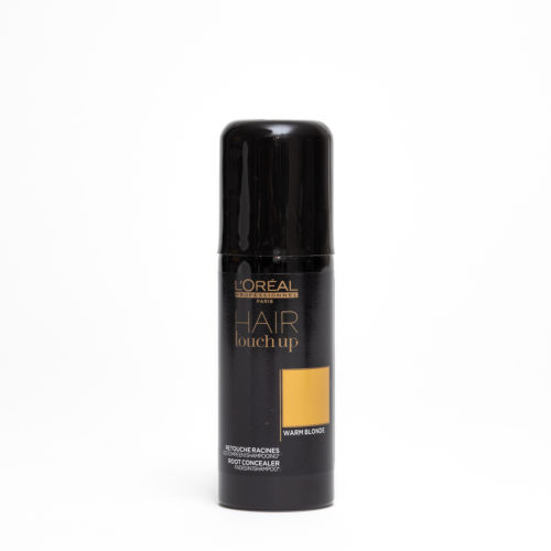 L'Oréal Hair Touch Up Warm Blonde