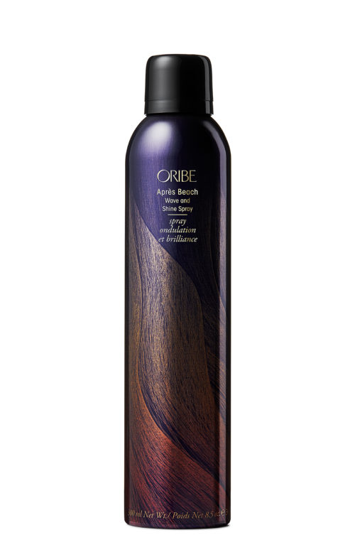 Oribe Après Beach Wave and Shine Spray