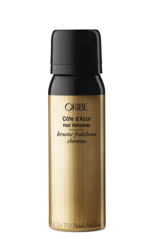 Oribe Côte d'Azur Hair Refresher