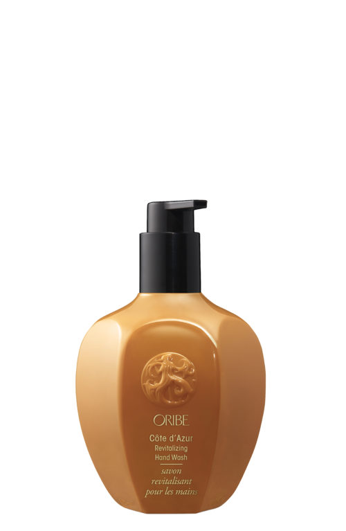 Oribe Côte d'Azur Revitalizing Hand Wash
