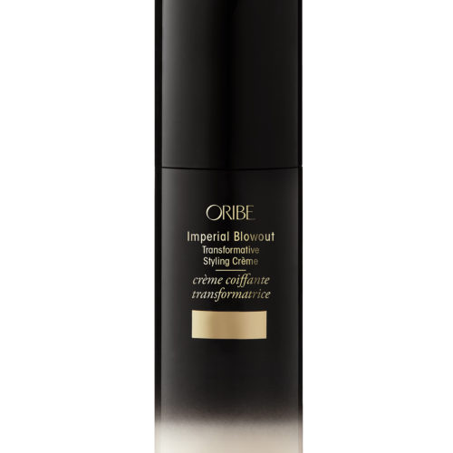 Oribe Imperial Blowout Styling Crème