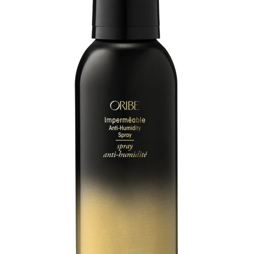 Oribe Impermeable Anti-Humidity Hair Spray