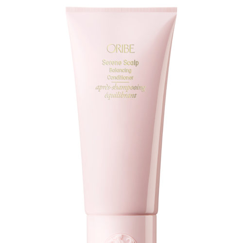Oribe Serene Scalp Conditioner