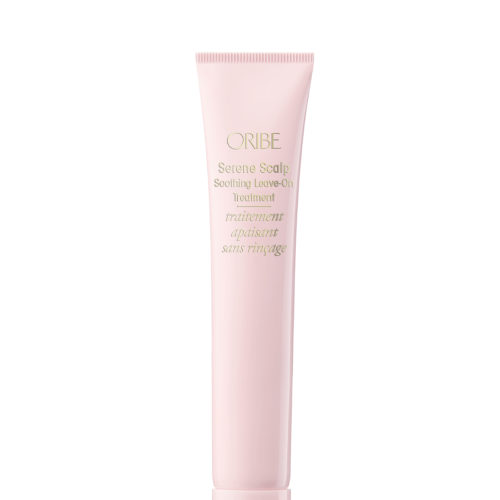 Oribe Serene Scalp Soothing Leave-On Treatment