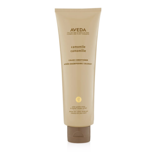 Aveda Color Enhance Camomile Conditioner