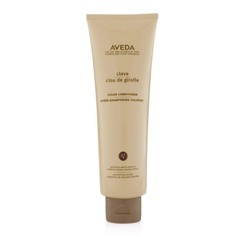 Aveda Color Enhance Clove Conditioner