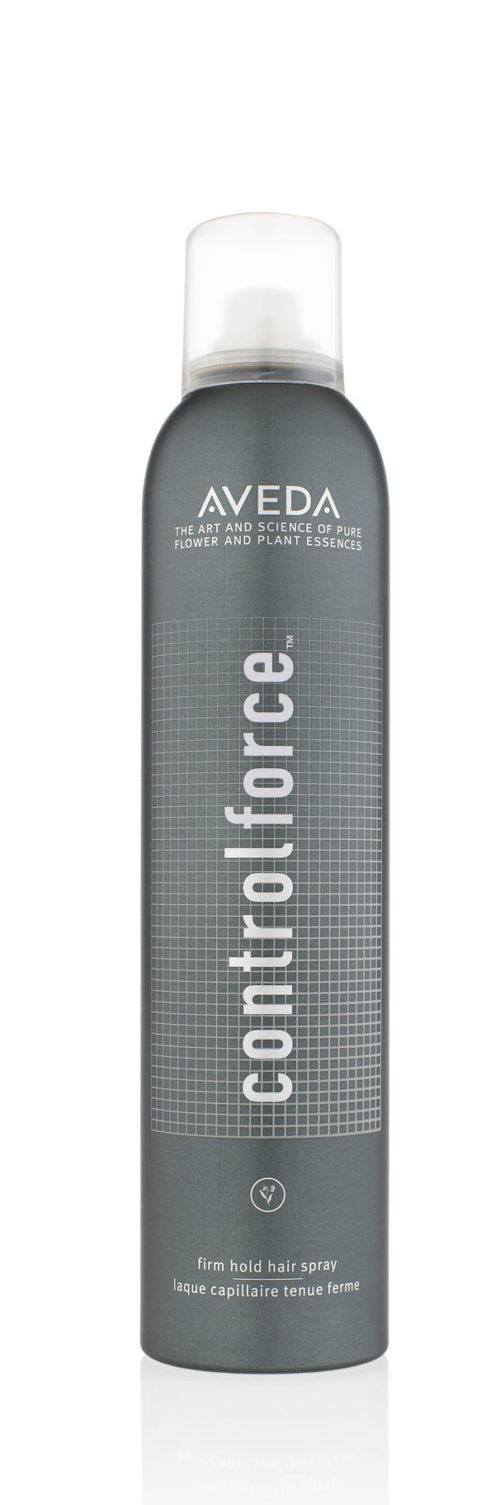 Aveda Control Force Hair spray