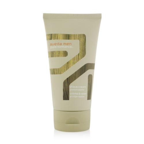 Aveda Mens Pureformance Shave Cream