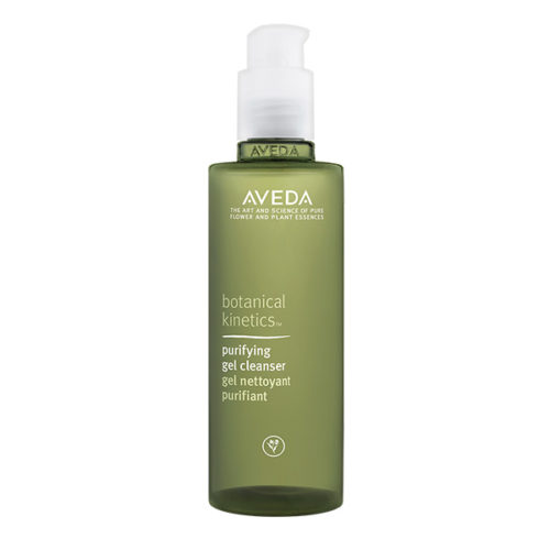 Aveda Botanical Kinetics Purifying Gel Cleanser