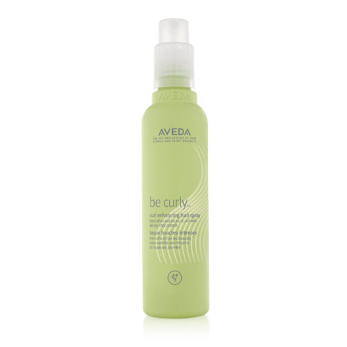 Aveda Be Curly Hair Spray
