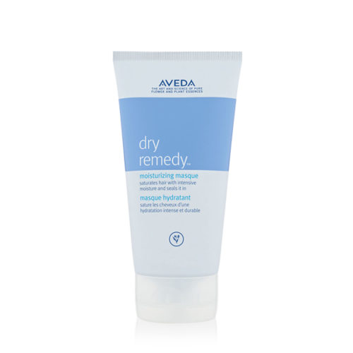 Aveda Dry Remedy Masque