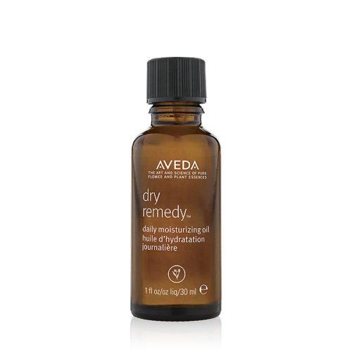 Aveda Dry Remedy Daily Oil
