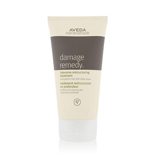 Aveda Damage Remedy Treatment