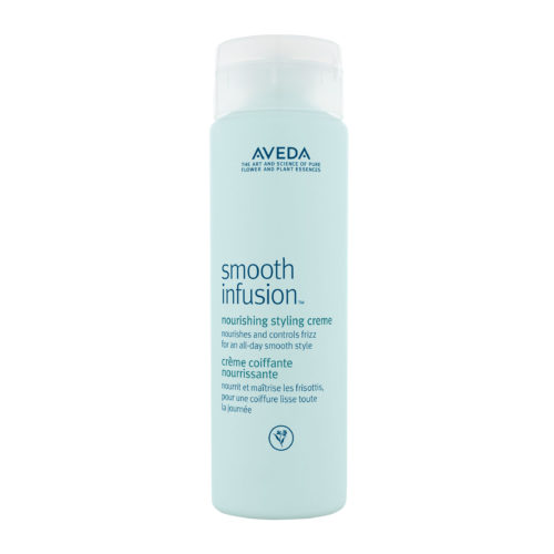 Aveda Smooth Infusion Styling Creme