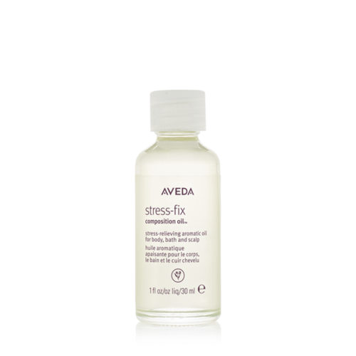 Aveda Stress Fix Composition