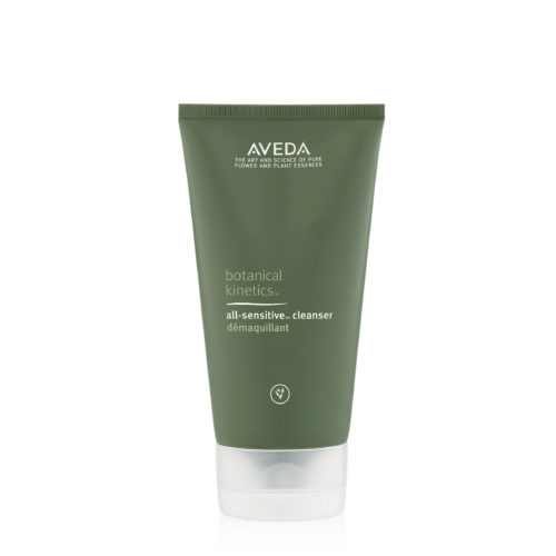 Aveda Botanical Kinetics Sensitive Cleanser