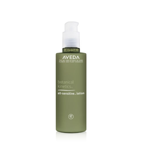 Aveda Botanical Kinetics Sensitive Lotion