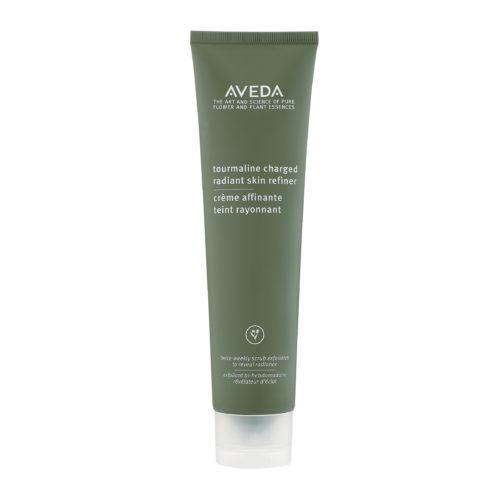 Aveda Botanical Kinetics Radient Skin refiner