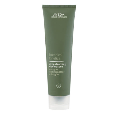 Aveda Botanical Kinetics Deep Cleansing Clay Masque