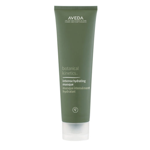 Aveda Botanical Kinetics Intensive Hydrating Masque