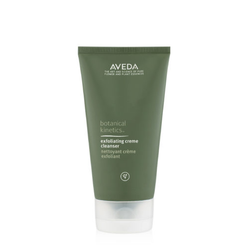 Aveda Botanical Kinetics Exfoliating Cream Cleanser