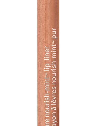 Aveda Lip Liner Spiced Peach