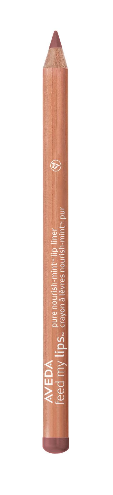 Aveda Lip Liner Chestnut