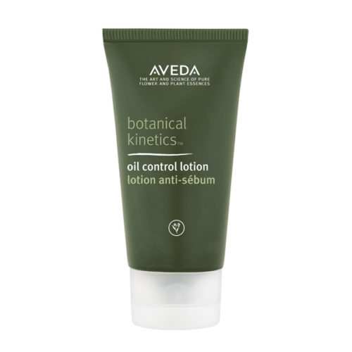 Aveda Botanical Kinetics Oil Control Lotion